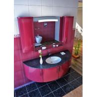Мебель для ванной Фэма Кастелло-2