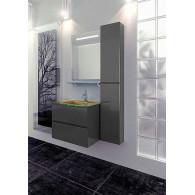 Мебель для ванной Фэма Ливорно 65 подвесная