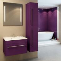 Мебель для ванной Фэма Прима 65 подвесная