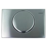 Кнопка слива инсталляций Geberit Delta 15 115.101.00.1 антивандальная