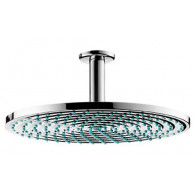 Верхний душ Hansgrohe Raindance AIR 27494000