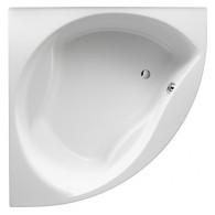 Акриловая ванна Jacob Delafon Presquile E6045RU-00
