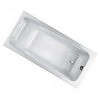 Ванна чугунная Jacob Delafon Repos E2904-00 без ручек