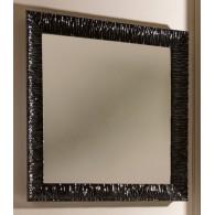 Зеркало для ванной Kerasan Retro 736403 (100 см)