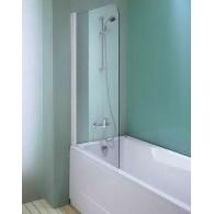 Шторка на ванну Kolpa San Sole TP 75 (L)
