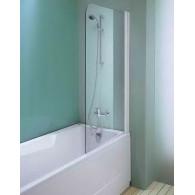 Шторка на ванну Kolpa San Sole TP 75 (R)