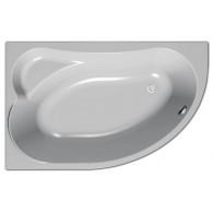 Акриловая ванна Kolpa San Voice 150x95 R