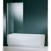 Шторка на ванну Novellini Aurora 5 AURORA570-1K