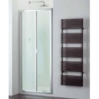 Душевая дверь Provex Arco 0004-SF-28-GL 90 см