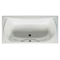 Чугунная ванна Roca Akira 2325G000R (170х85 см)