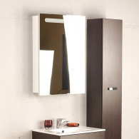 Зеркало-шкаф Roca Victoria Nord ZRU9000029 60 L