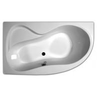 Акриловая ванна Ravak Rosa 95 160 (L)