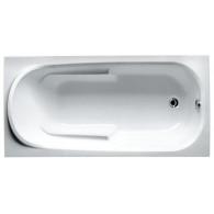 Акриловая ванна Riho Columbia (140 см)