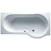 Акриловая ванна Riho Dorado ( L)