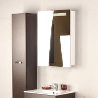 Зеркало-шкаф Roca Victoria Nord ZRU9000030 60 R