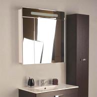 Зеркало-шкаф Roca Victoria Nord ZRU9000033 80