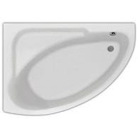 Акриловая ванна Santek Гоа ( L)