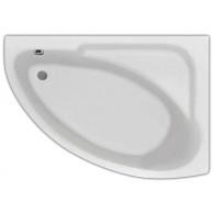 Акриловая ванна Santek Гоа ( R)