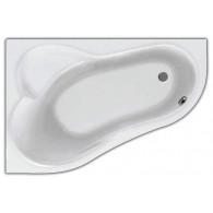 Акриловая ванна Santek Ибица ( L)