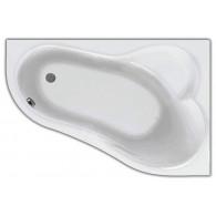 Акриловая ванна Santek Ибица ( R)