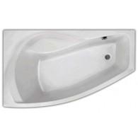 Акриловая ванна Santek Майорка XL ( L)