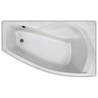 Акриловая ванна Santek Майорка XL ( R)