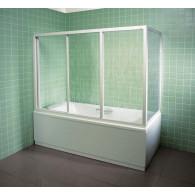 Шторка на ванну Ravak AVDP3-170 Rain