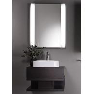 Мебель для ванной Toto NC/S 70 венге
