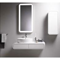 Зеркало для ванной Toto NC/R
