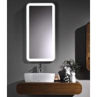 Мебель для ванной Toto NC/R орех