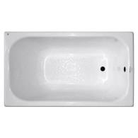 Акриловая ванна Triton Стандарт (120x70 см)