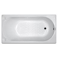 Акриловая ванна Triton Стандарт (130x70 см)
