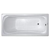 Акриловая ванна Triton Стандарт (140x70 см)