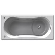 Акриловая ванна Акватек Афродита (150 см)