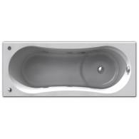 Акриловая ванна Акватек Афродита (170 см)