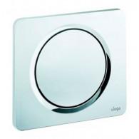 Кнопка слива инсталляций Viega Visign for Style 13 654788 для писсуара