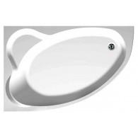 Акриловая ванна Aquanet Mayorca (L)