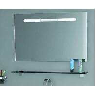 Зеркало для ванной Aqwella Европа 100