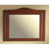 Зеркало для ванной Атолл Верона 120 скуро