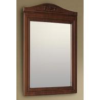 Зеркало для ванной Атолл Верона 65 скуро