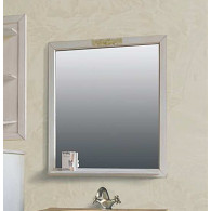 Зеркало для ванной Атолл Марсель 165