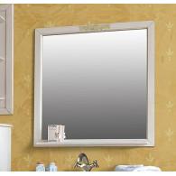 Зеркало для ванной Атолл Марсель 185