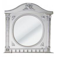 Зеркало для ванной Атолл Наполеон 187