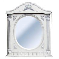 Зеркало для ванной Атолл Наполеон 175
