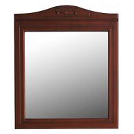 Зеркало для ванной Атолл Верона 85 скуро