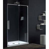 Душевая дверь Provex S-Lite 0007-SN-05-GL R 120 см