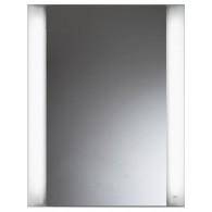 Зеркало для ванной Toto NC/S