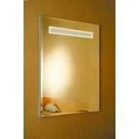 Зеркало для ванной Фэма Делюкс 55-1