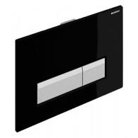 Кнопка слива инсталляций Geberit Sigma 40 115.600.KR.1