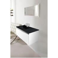 Мебель для ванной Noken NK Logic белая